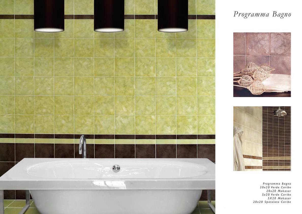Awesome ceramiche appia nuova bagni photos idee arredamento casa - Ceramiche appia nuova roma bagno ...